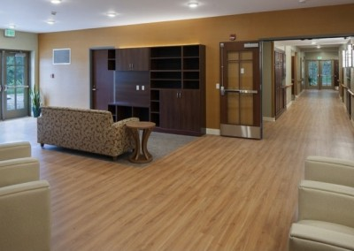 Assisted Living Facility 3