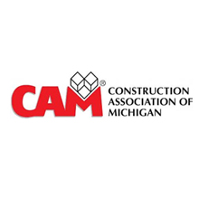 100 Years Recognized by Construction Association of Michigan